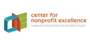 Quarterly Conversation: #MeToo in Nonprofits - Sexual...