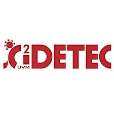 CIIDETEC-UVM logo