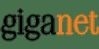 Giganet19: 2019 Giganet Symposium