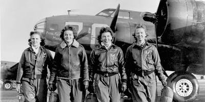 Women Veteran Appreciation Day