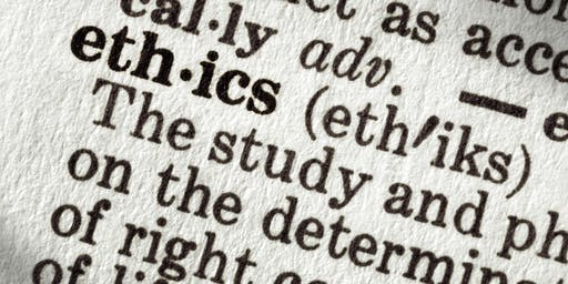 Ethics Party