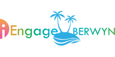 iEngage-Berwyn 2019