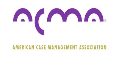 THE ETHICAL CASE FOR UNDERSTANDING THE NEEDS OF LGBTQI+ PATIENTS                        Sponsored by the ACMA MD Chapter