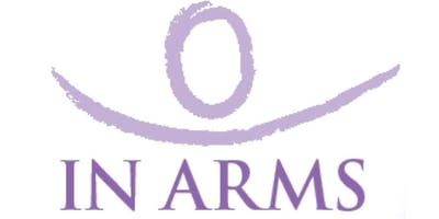 11th Annual Indiana Recovery Month Symposium - INARMS