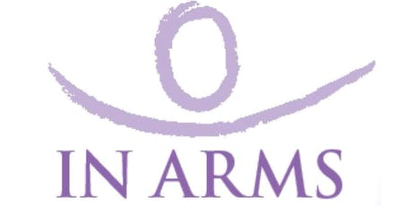 11th Annual Indiana Recovery Month Symposium - INARMS   tickets