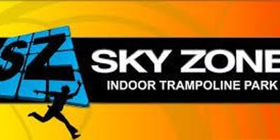 SkyZone Jr/Sr High