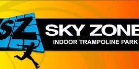 SkyZone Jr/Sr High