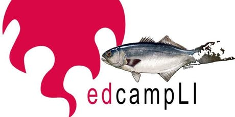 EdCamp Long Island - 6th Annual - Oct 5, 2019 tickets