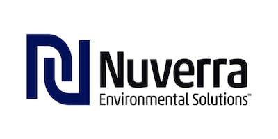 Nuverra Environmental Solutions Job Fair-$3000 Sign on Bonus