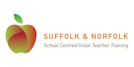 Suffolk and Norfolk SCITT - 20th Birthday Celebration