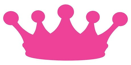 Pamper your Princess at the Coliseum tickets