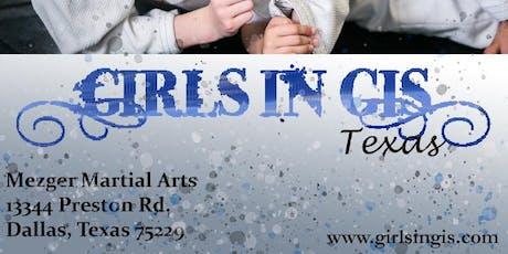 Girls in Gis Texas-Dallas tickets