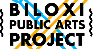 The Biloxi Public Art Project  100 for $100 Fundraiser