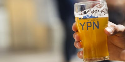 YPN Brews and News
