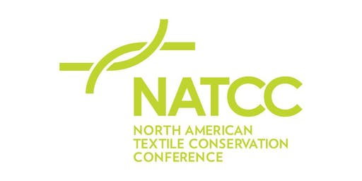 12th NATCC: Lessons Learned/Lecciones aprendidas