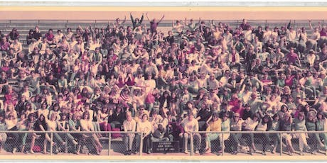 Lynbrook High Class of 1984's 35th Reunion! tickets