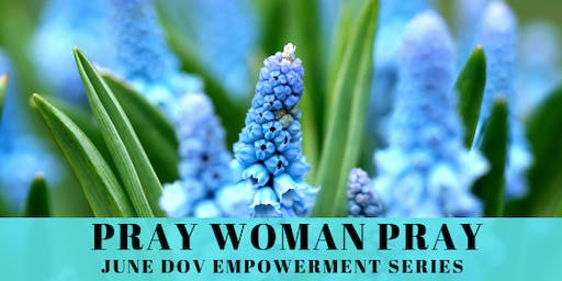 Daughters of Virtue Empowerment Series