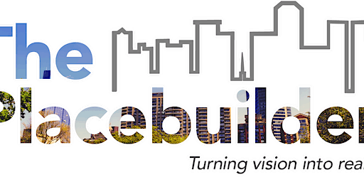 Continuing Education on The Placebuilder  (APPLICANTS)