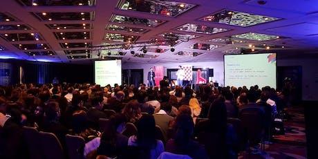 SEOday - 5ta Edición del evento SEO de Latinoamérica entradas