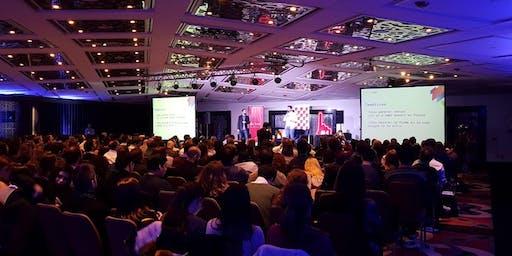 SEOday - 5ta Edición del evento SEO de Latinoamérica