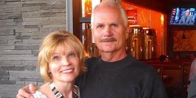Dane and Judy Slater Endowment Kickoff