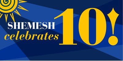 SHEMESH's Annual Meeting