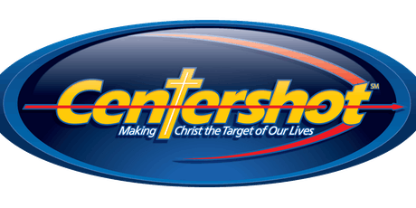 CENTERSHOT / Fall 2019 Tuesday beginner class tickets