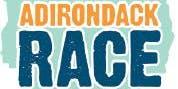 The Amazing Adirondack Race 2019