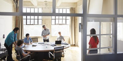 Empowering the Modern Workplace - Microsoft Customer Immersion Experience