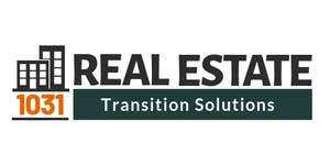Summer 2019 Real Estate Investor Education Lunch: 1031...