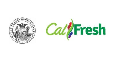 Community Forum: Expanding CalFresh to SSI Recipients