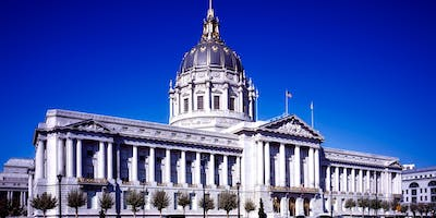 How Does an Independent Analyst Survive San Francisco City Hall?