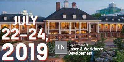 TN Dislocated Workers Conference