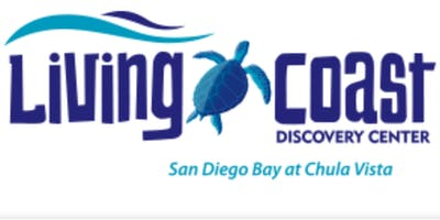 Jr. Herp Club field trip to the Living Coast Discovery Center in Chula Vista