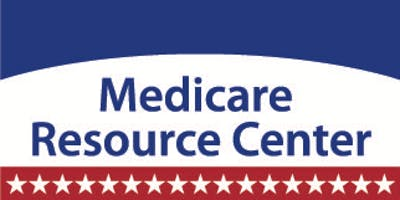 THE MEDICARE ACADEMY, EDUCATION FOR All