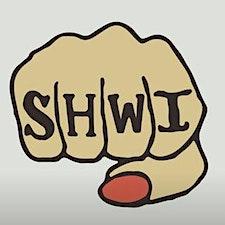 Seven Hills Women's Institute logo