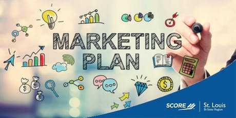 Topic Marketing: The Ultimate Marketing Plan - How to Attract & Keep New Customers 09092019 tickets