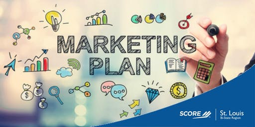 Topic Marketing: The Ultimate Marketing Plan - How to Attract & Keep New Customers 09092019