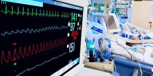 Critical Care Clinical Updates