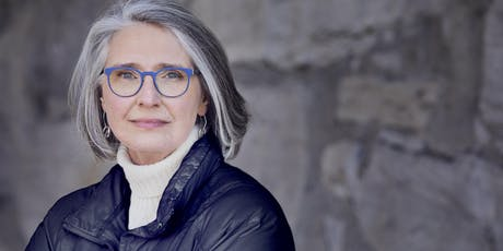 Louise Penny tickets