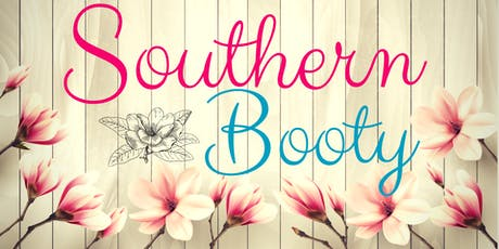 Southern Booty | September tickets