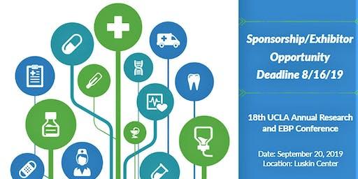 Los Angeles, CA Nursing Conference Events | Eventbrite