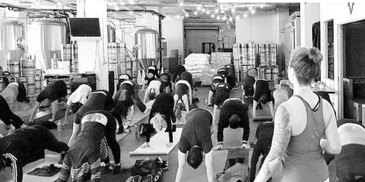 Black Metal Brewery Yoga 013