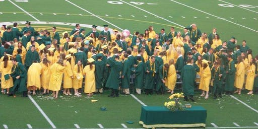 Deer Lakes Class of '09 Reunion