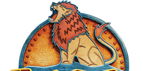 VBS 2019 (Summer Bible Camp) - Roar