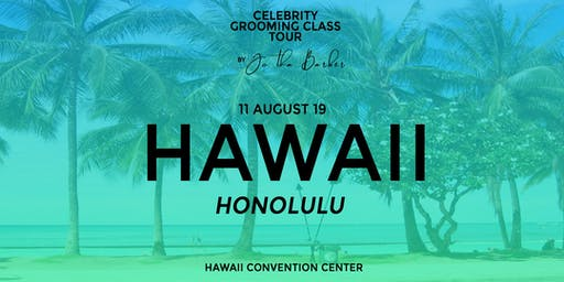Honolulu, HI Fashion Events | Eventbrite