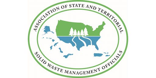 2019 ASTSWMO Joint Hazardous Waste and Materials Management Training