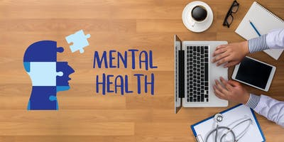 Coding and Billing for Mental Health and Addiction Services - Orlando, FL