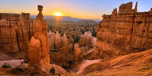 """INSPIRE YOUR SOUL'S JOURNEY SEDONA RETREAT"" JO'ANNE SMITH, SALT LAKE MEDIUM"