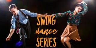 4 week Swing Series